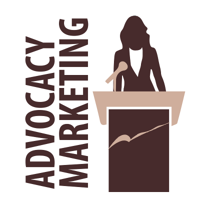 Advocacy Marketing