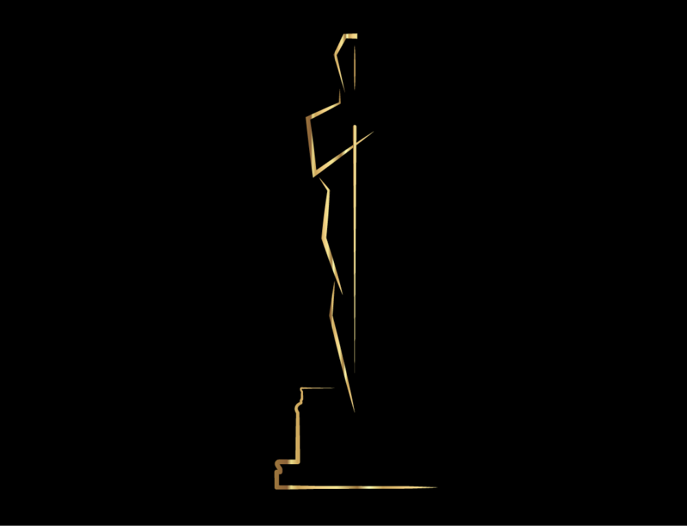 Marketing Fuels the Race to the Oscars