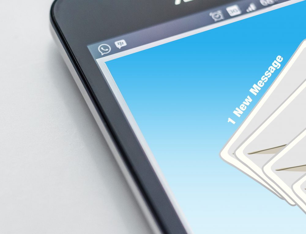 Spring Cleaning: What is Email Hygiene and Why Is It Important?