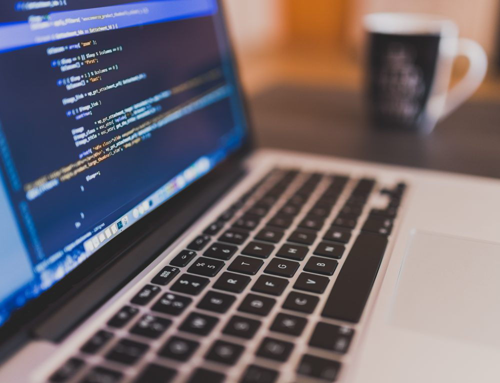 Marketing and Coding: The Two-for-One Professional