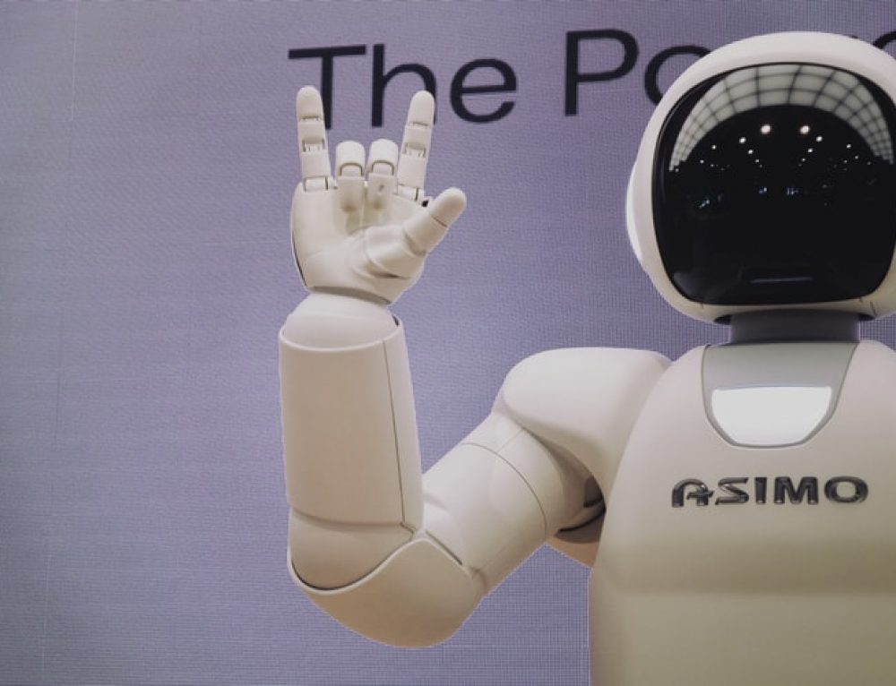 Can Intelligence Be Artificial?