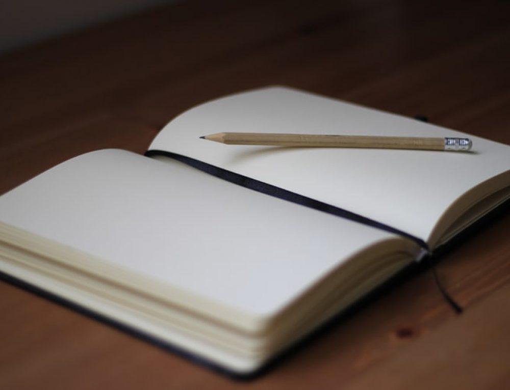 Navigating Creative Burnout